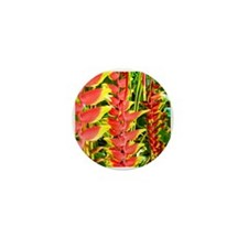 Cute Mothers day Mini Button (100 pack)