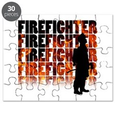 firefighter-097 Puzzle