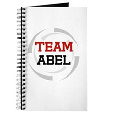 Abel Journal