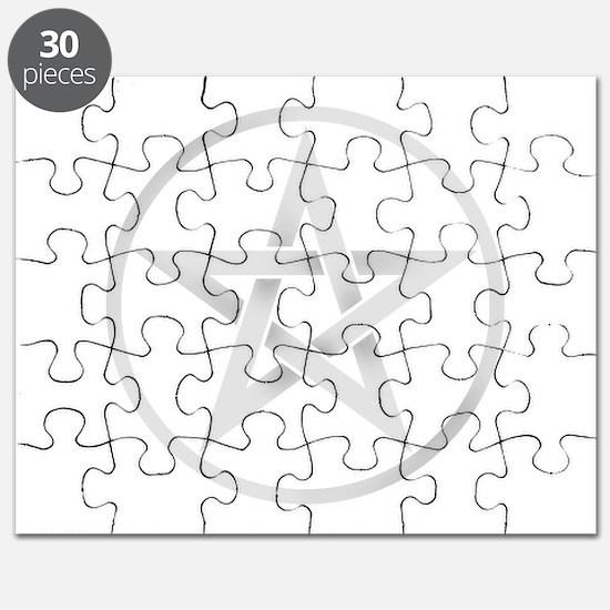 Puzzle templates exolabogados puzzle templates pronofoot35fo Choice Image
