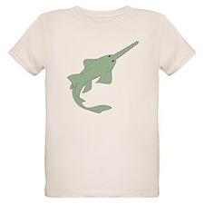 Sawfish T-Shirt