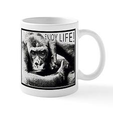 MonkeyLove Mug