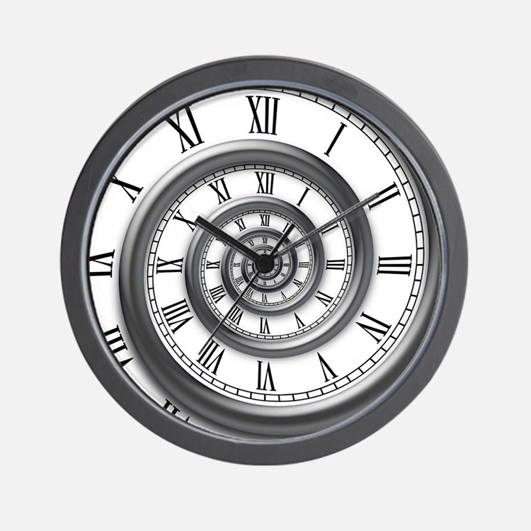 Nerd Clocks Nerd Wall Clocks Large Modern Kitchen Clocks