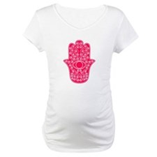Miriam Shirt