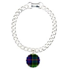 Forsyth Bracelet