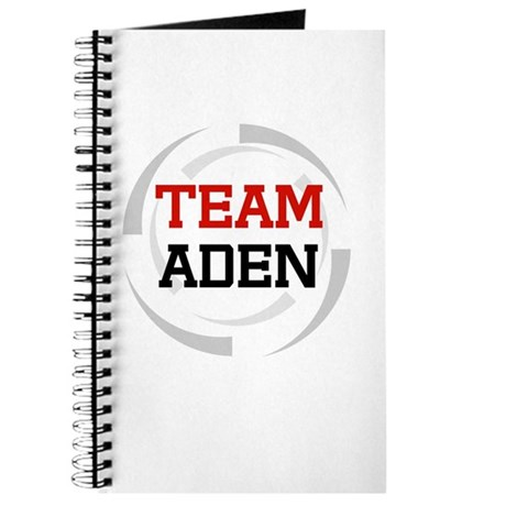Aden Journal