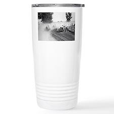 Rockville Fair Auto Rac Travel Mug