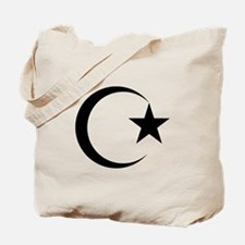 Islamic Tote Bag