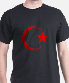 Cute Islam T-Shirt