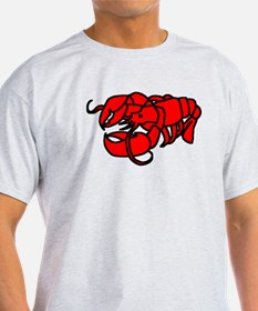 Red Lobster T-Shirt