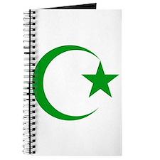 Unique Islam Journal