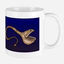 Gulper Fish Mugs
