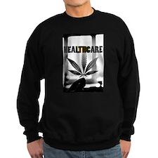 healTHCare Jumper Sweater