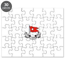 Cute Rms titanic Puzzle