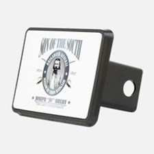 Shelby (SOTS2) Hitch Cover