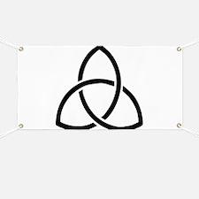 Unique Catholicism Banner