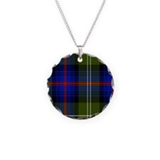 Sutherland Necklace