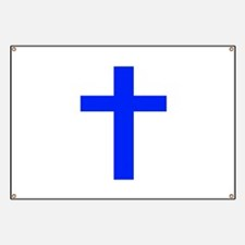 Funny Catholicism Banner