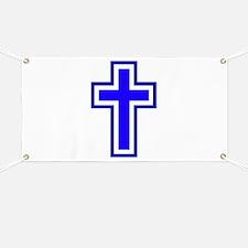 Cute Catholicism Banner