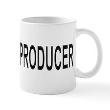 Producer Mugs