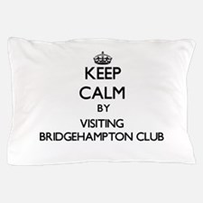 Cute Bridgehampton Pillow Case