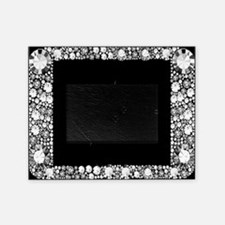 Diamond Infinity: A Picture Frame