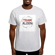 Alden T-Shirt