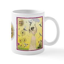 Summer Mug Mugs