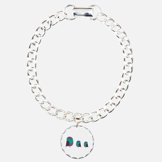 Three Owls Bracelet