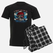 DiversLife 10x10_apparel Pajamas
