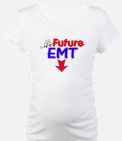 Future EMT Shirt