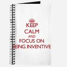Unique Inventive Journal