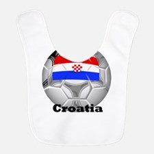 Croatia.png Bib