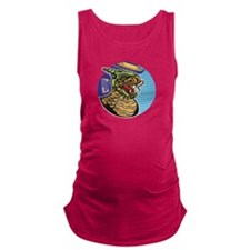 20954677.png Maternity Tank Top