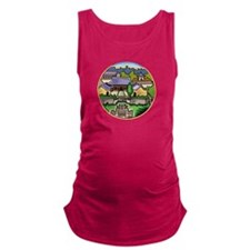 21011917.png Maternity Tank Top