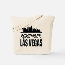 Cool Las Tote Bag