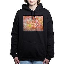 1.jpg Women's Hooded Sweatshirt