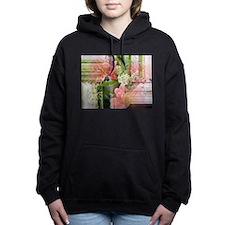 965.jpg Women's Hooded Sweatshirt