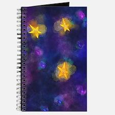 Wishing angels Journal