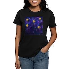 Stary Stary Sky T-Shirt