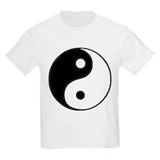 Unique Yang T-Shirt