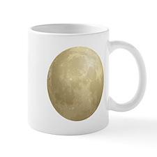 Moon Mugs