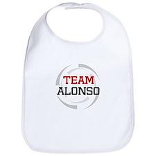 Alonso Bib
