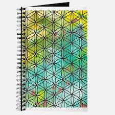 Sacred Geometry Journal