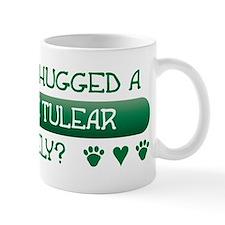 Hugged Coton Mug