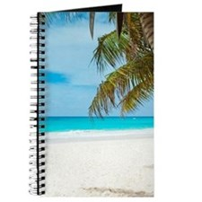 Cute Seascapes Journal