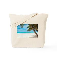 Cute Sunlight Tote Bag