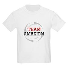 Amarion T-Shirt