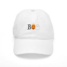 Cute Halloween Baseball Cap