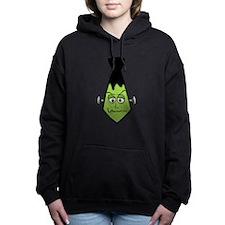 Cute Costume designer Women's Hooded Sweatshirt